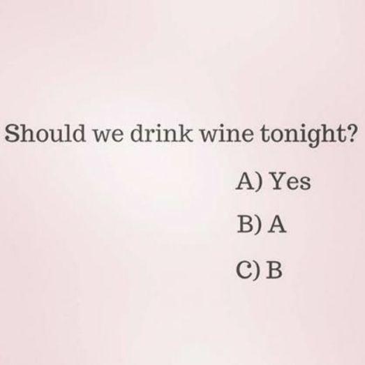 DRINK WINE DAY we vieren deze feestdag met de allerleukste wijnquotes