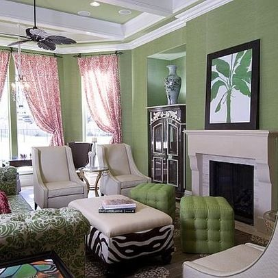 Best Eclectic Decorating Ideas For Small Den Free Download 640 x 480