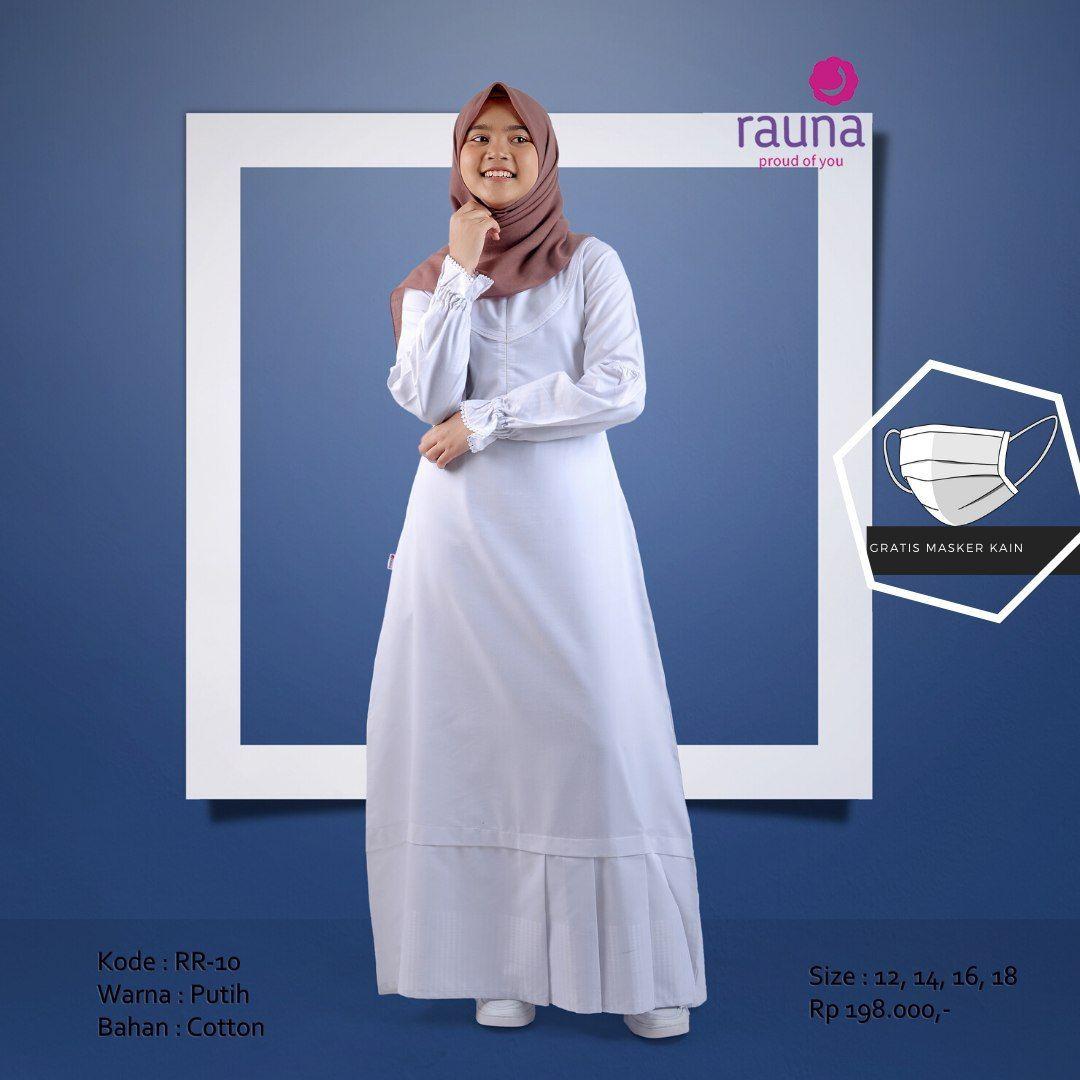 Termurah Wa 62896 1230 8363 Baju Gamis Rauna Batu Baju Rauna Terbaru Batu Baju Rauna Baju Muslim Muslim Model