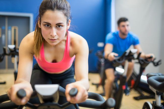 Best Spin Bike Review Top 8 Fittest List For Mar 2020 Spin