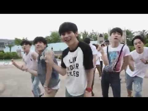 [Ellie Goulding - Love Me Like You Do TOPPDOGG Cover] [ON Air 탑독(ToppDogg)] #온탑 #37] - YouTube
