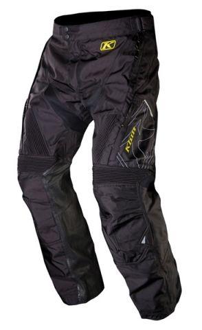Bekleidung Motorrad Hosen Übersicht