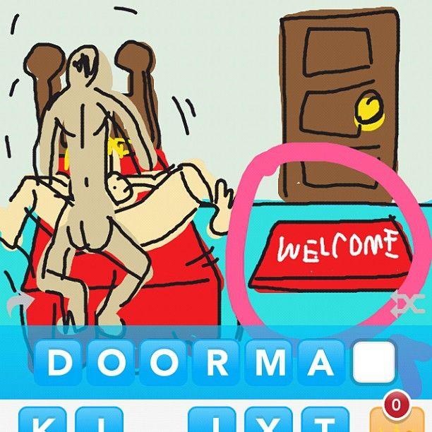 Hilarious | Draw Something | Pinterest | Hilarious