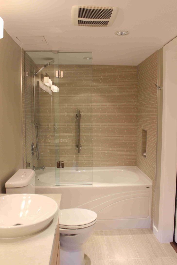 26 half bathroom ideas and design for upgrade your house thefischerhouse - Condo Bathroom Design Ideas