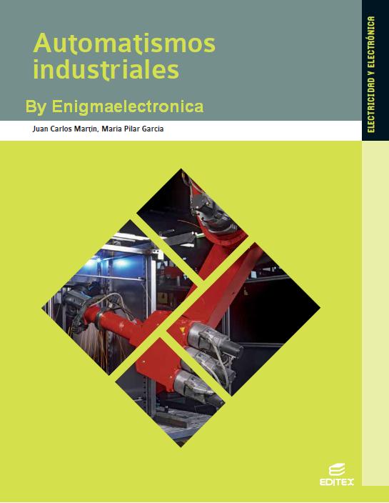 Curso Completo De Automatismos Industriales Identi Industrial Polaroid Film Torrent