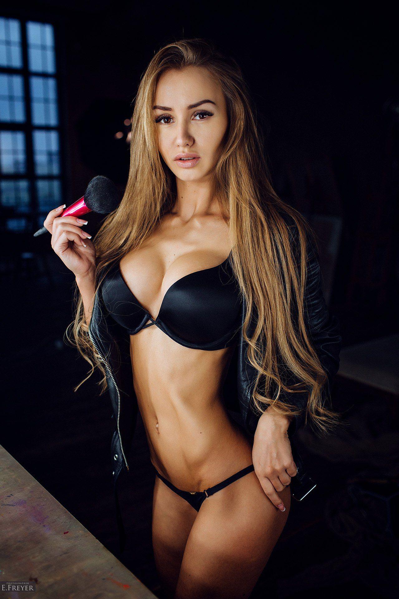 Hot Valentina Belleza naked (85 photos), Pussy, Hot, Selfie, underwear 2015