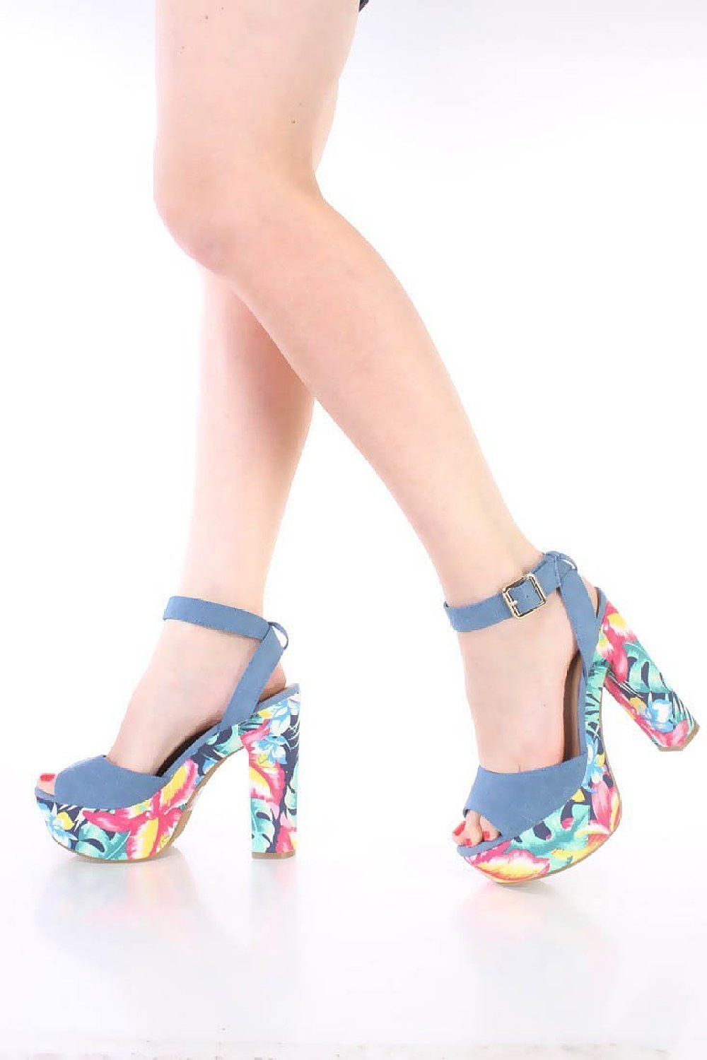 748a713569f Women s Shoes,Sexy Dresses,Occasion Dresses,Women s Tops,Trendy Tops,Maxi  Skirts, Prom Shoes,Funky Shoes, Womens Dress Shoes,Stylish Outwear,Women  Sexy Cute ...