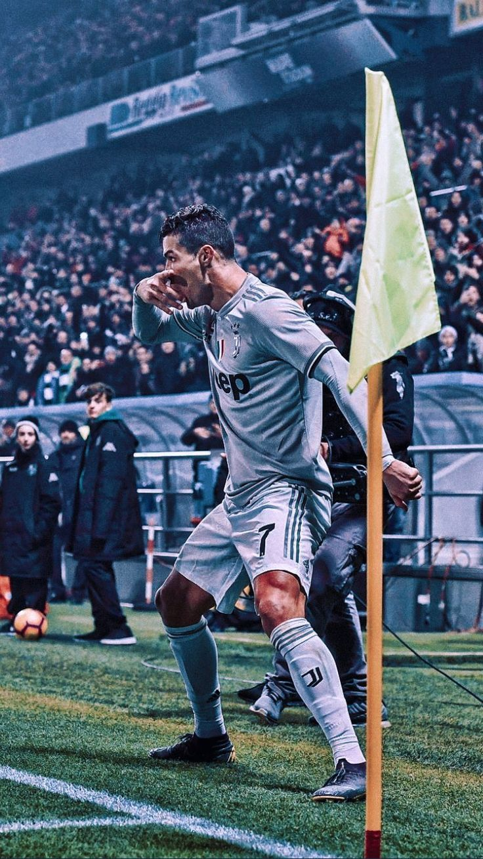Photo De Cristiano Ronaldo Cristianoronaldo Cr7 Juventus Wallpaper Fotos De Futbol Futbol Chivas Futbol De Barcelona