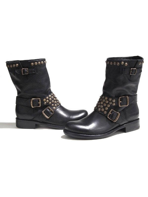 Pin by Rewardrobe Cape Town on Famous Footwear | Boots