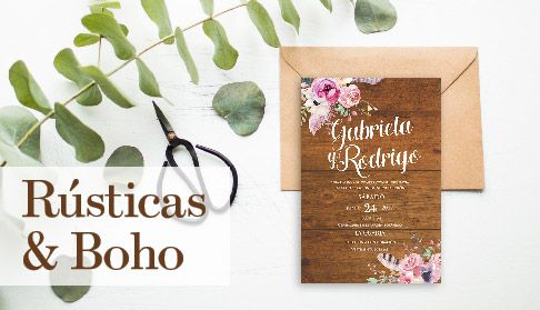 Invitaciones de boda en Costa Rica: clásicas, vintage, contemporáneas, acuarela, boho chic, botánicas, números de mesa, rotafolios y mucho más... www.invitacionescr.com #compromiso #savethedate #invitaciones #engagement #weddinginvitation #invitaciondeboda #costarica #bohochic #vintage #acuarela #watercolor