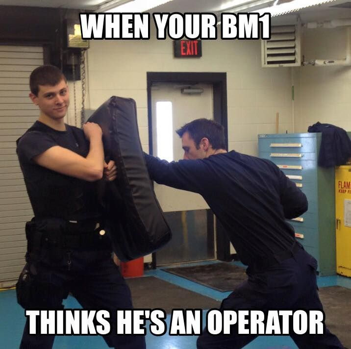The 13 Funniest Military Memes Of The Week We Are The Mighty Military Humor Military Memes We Are The Mighty
