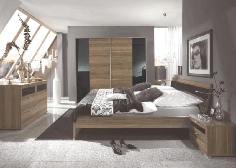 Xxxlutz Schlafzimmer ~ Helles modernes schlafzimmer komplett eingerichtet mit dieter