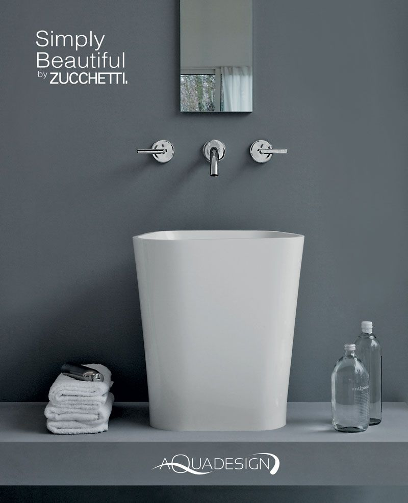 Pin By Aquadesign On Bathroom Faucets