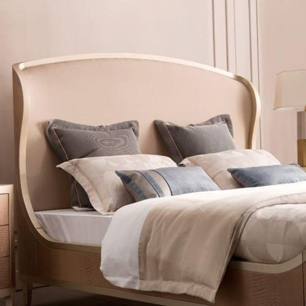 سرير نوم نفرين للبيع House Design Design Home