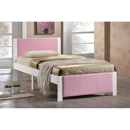 Ventura Twin Bed in a Box Set   Kids Room   Pinterest
