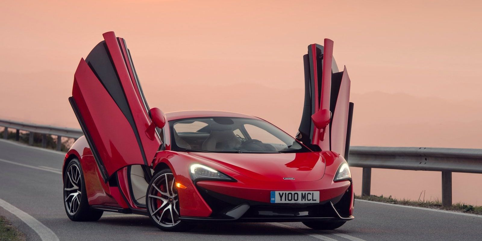 Seven Of The Best Cheap Mid Engine Sports Cars Cars That Are Fun
