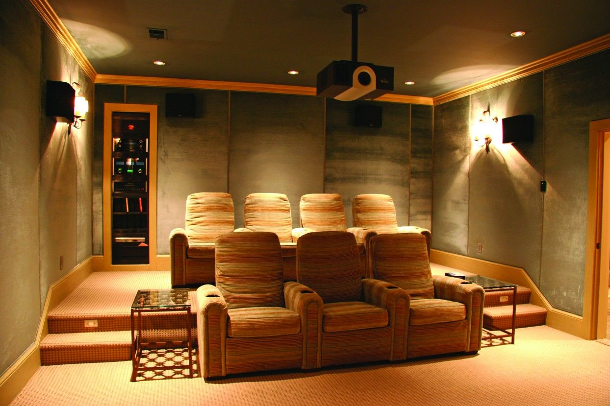 Home Himalyan Acoustics Home Theater Room Design Home Theater Rooms Small Home Theaters