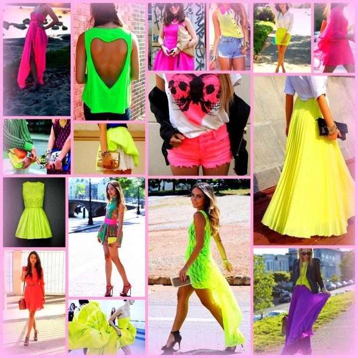 Feel free to wear bright colors, but don't over do it. Neon colors can be distracting 마카오카지노)  바카라88.COM  (  마카오바카라)  바카라88.COM  (  마카오카지노 마카오바카라 마카오카지노 마카오바카라 마카오카지노 마카오바카라 마카오카지노 마카오바카라 마카오카지노 마카오바카라 마카오카지노 마카오바카라 마카오카지노 마카오바카라 마카오카지노 마카오바카라