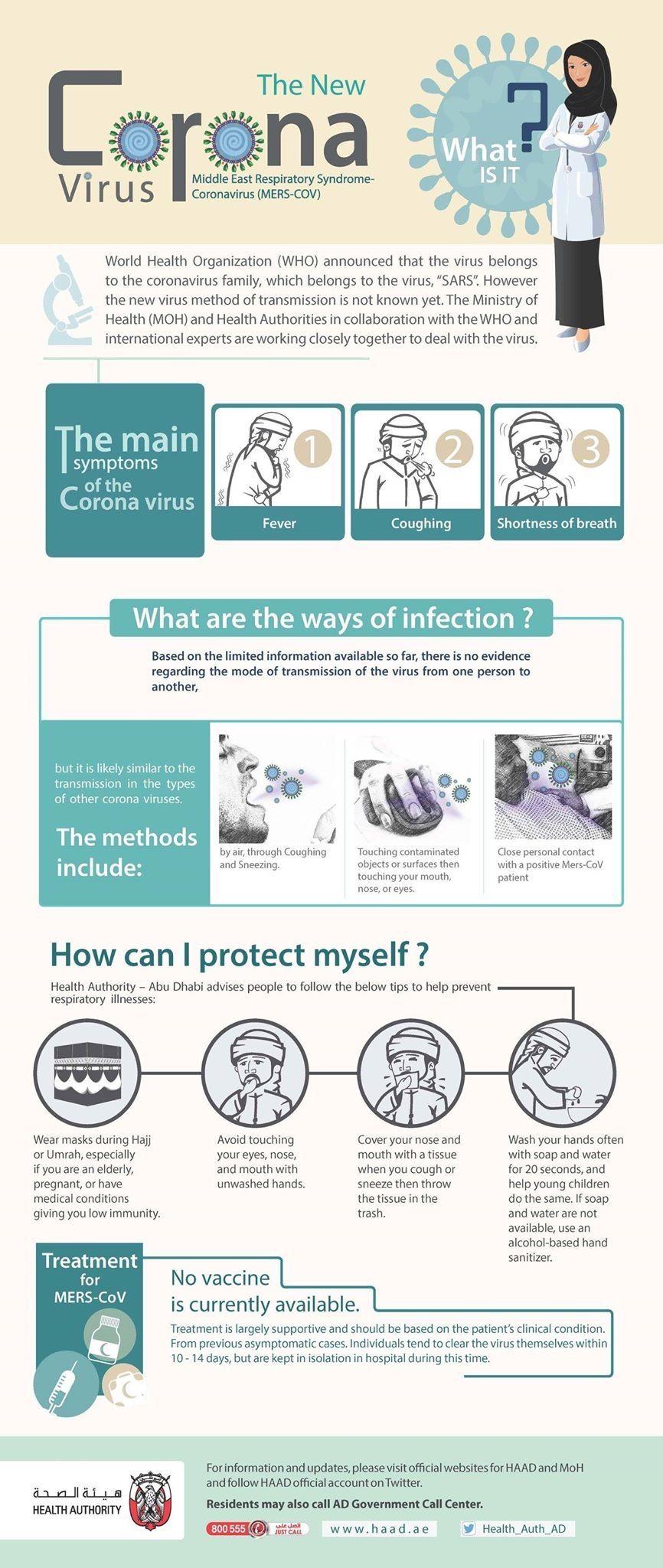 Pin on Info Coronavirus
