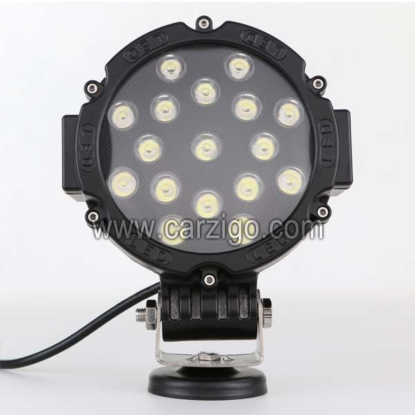 17 00 Buy Here Https Alitems Com G 1e8d114494ebda23ff8b16525dc3e8 I 5 Ulp Https 3a 2f 2fwww Aliexpress Com Led Driving Lights Truck Lights Led Work Light