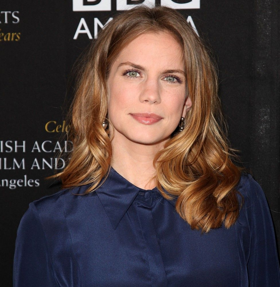 Anna Chlumsky Pregnant Anna First Child