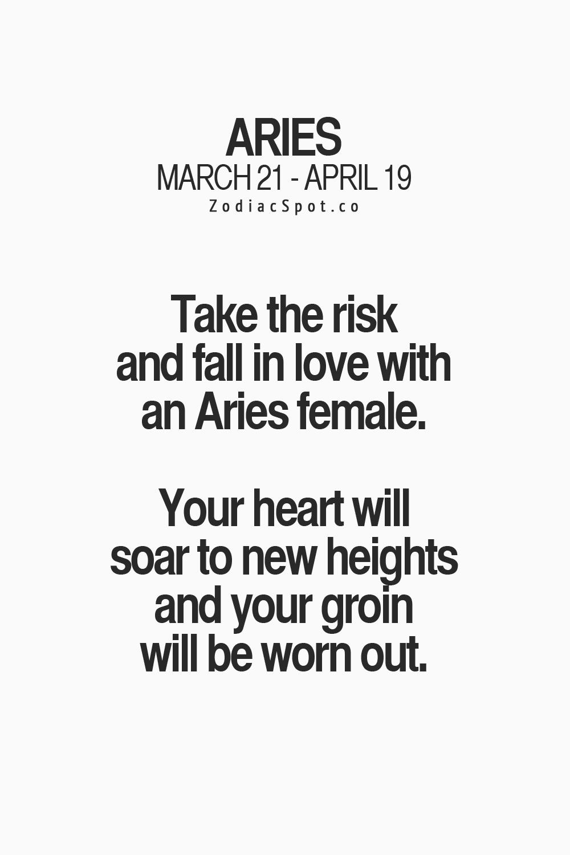 "Spontaneous Love Quotes Zodiacspot ""Fun Zodiac Facts Here "" Hahaha It's Definitely Fun"