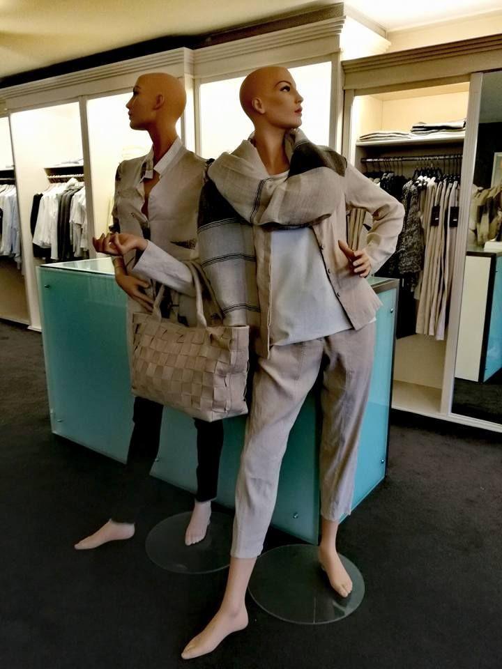 En Ommen TasHb Overijssel Annette Gortz Kleding Fashion Mode n0wOkP