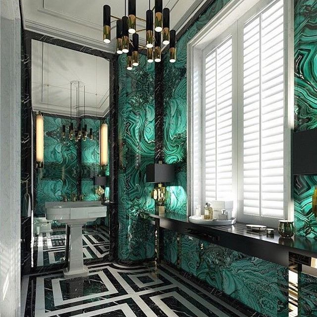 Mind Blowing Aisle Decor: Elegant. Sophisticated. Mind-blowing. #interior
