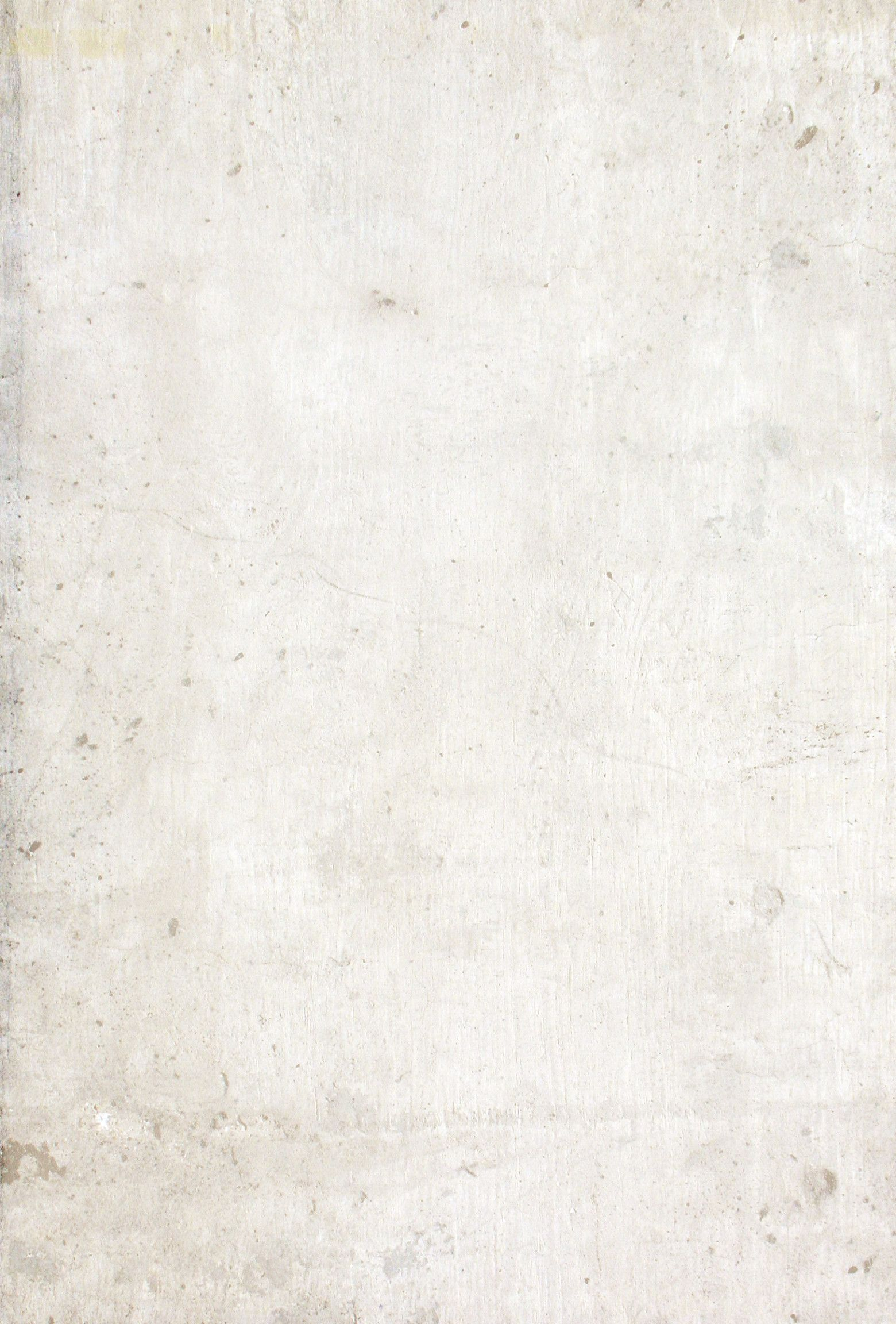 Dirty White Grunge Texture In 2019 Texuture Texture