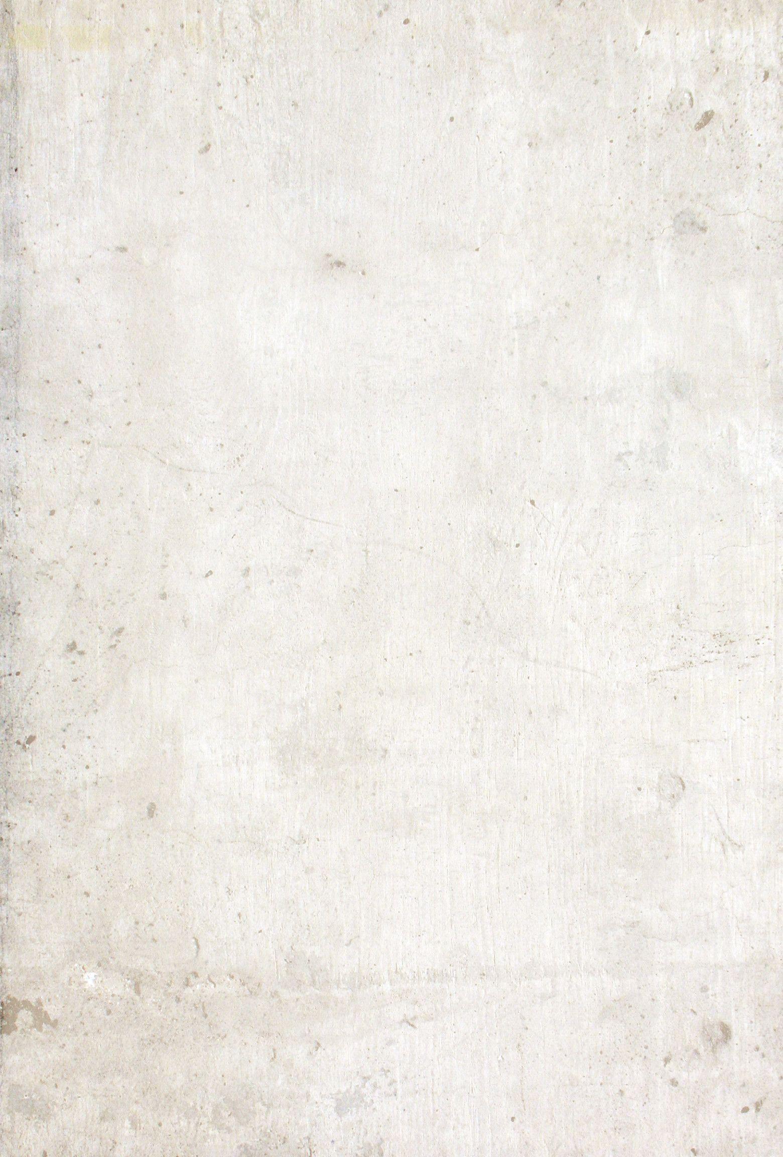 dirty-white-grunge-texture-6   texuture   Pinterest