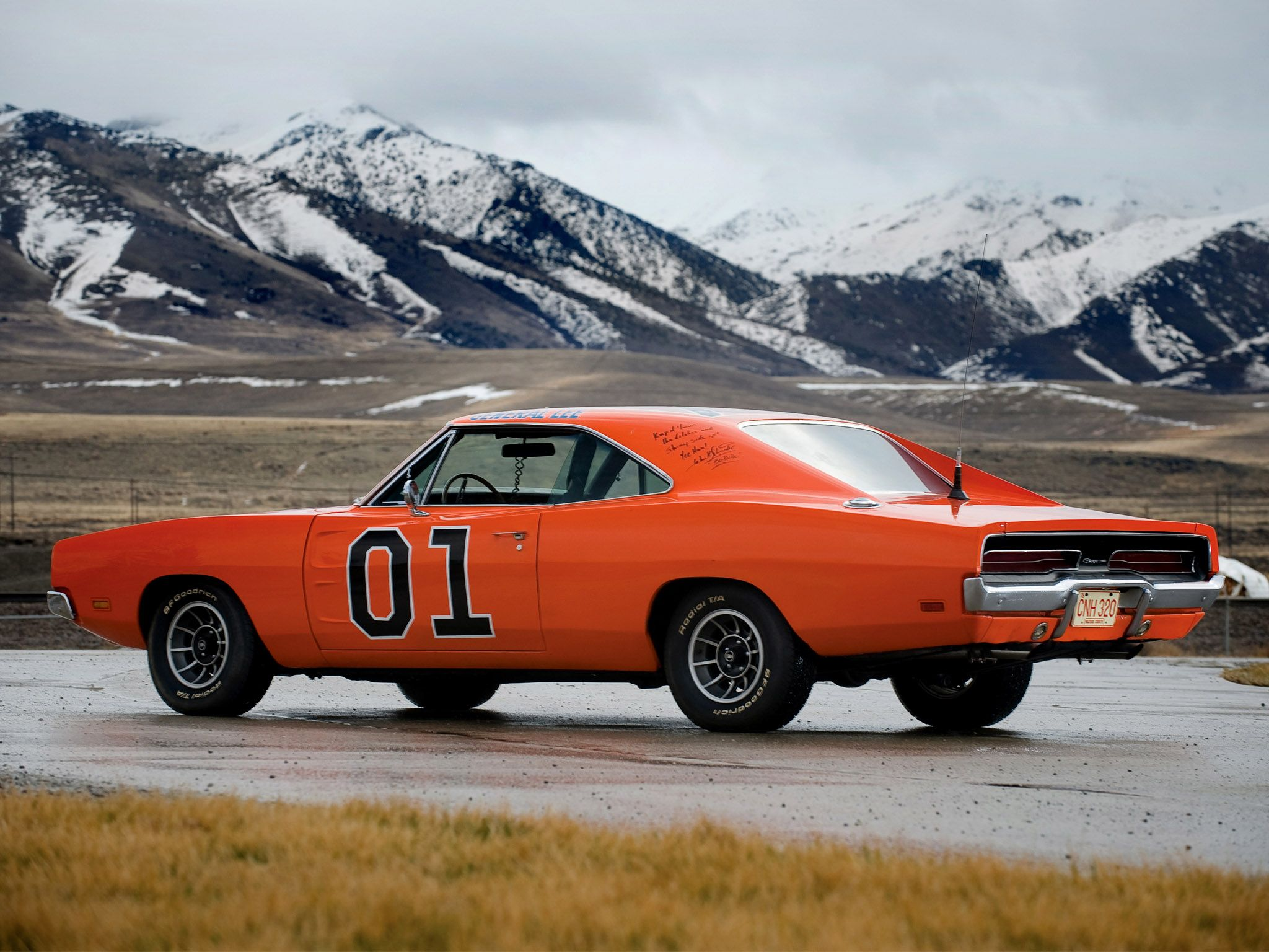 Dodge Charger General Lee 1959 Photo 03 Car In Pictures Car Photo Gallery Mopar Cars Dodge Charger 1969 Dodge Charger