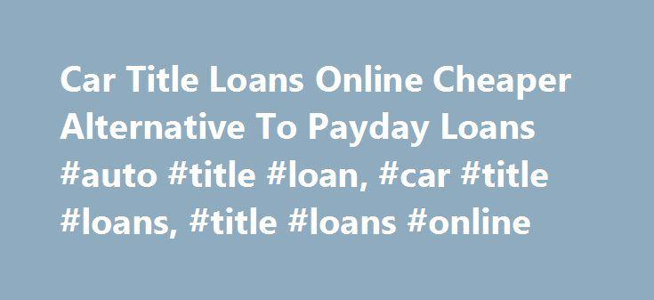 Fast cash loans glasgow image 7