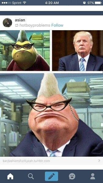 This Made Me Laugh So Hard Funny Disney Memes Crazy Funny Memes Really Funny Memes