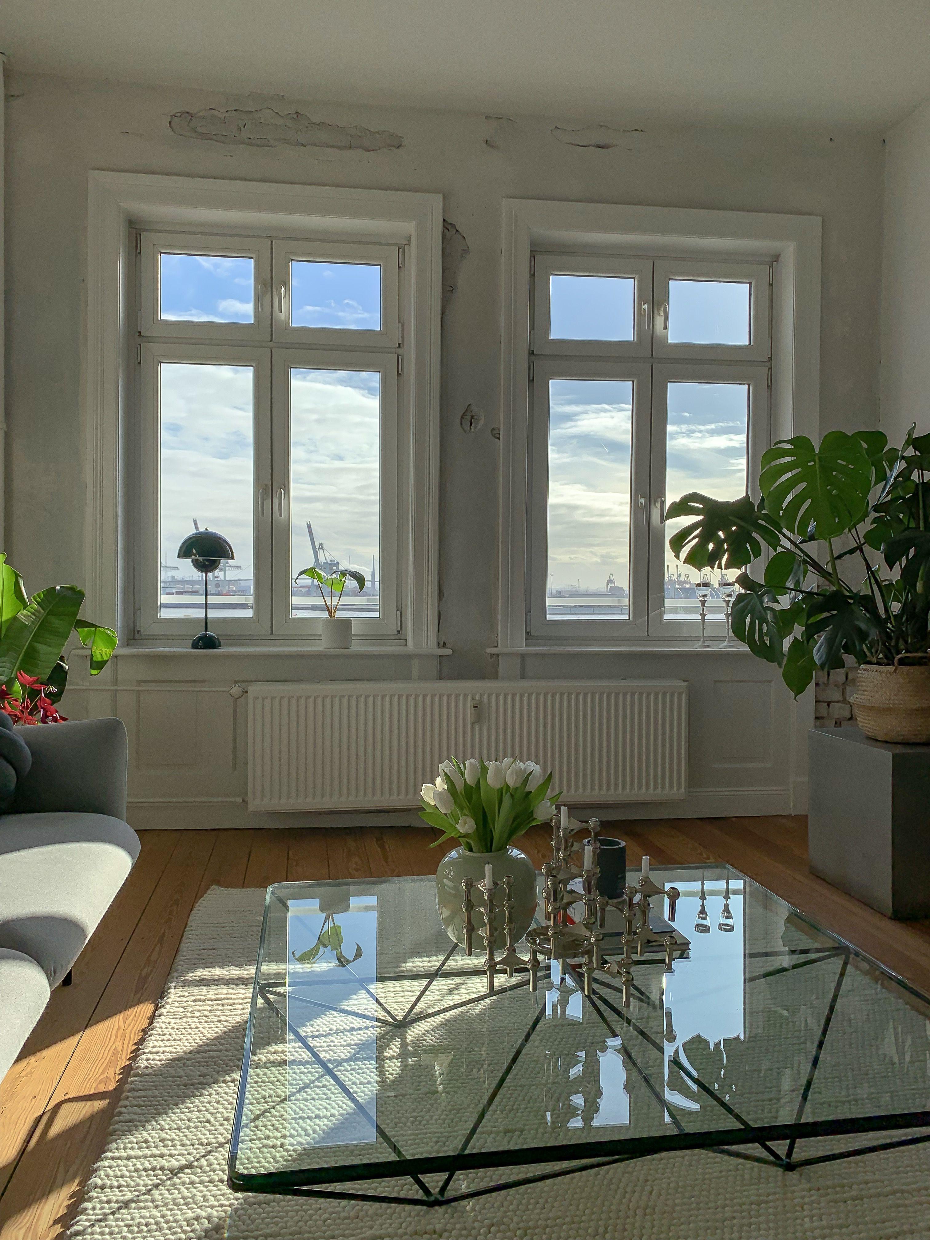 interieur #wohnzimmer #wohnideen #wohnung #wohnzimmertisch