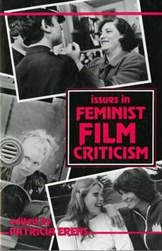 Issues In Feminist Film Criticism With Images Feminist Criticism Art Criticism