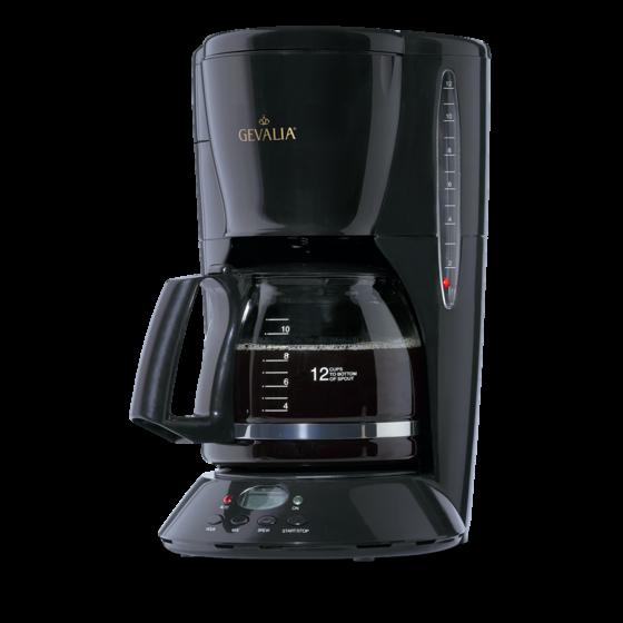New Gevalia Coffee Maker 2 Bonus Signature Coffees 59 95