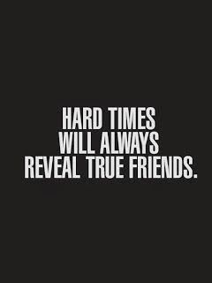 Quotes About Friendship   Best Friends Quotes   Depressing Quotes   DepressingQuotesz.blogspot.com