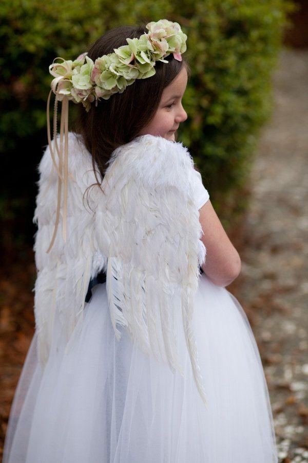 ceca247c310 Hilton Head Wedding at Port Royal by Shannon Christopher + Morgan ...