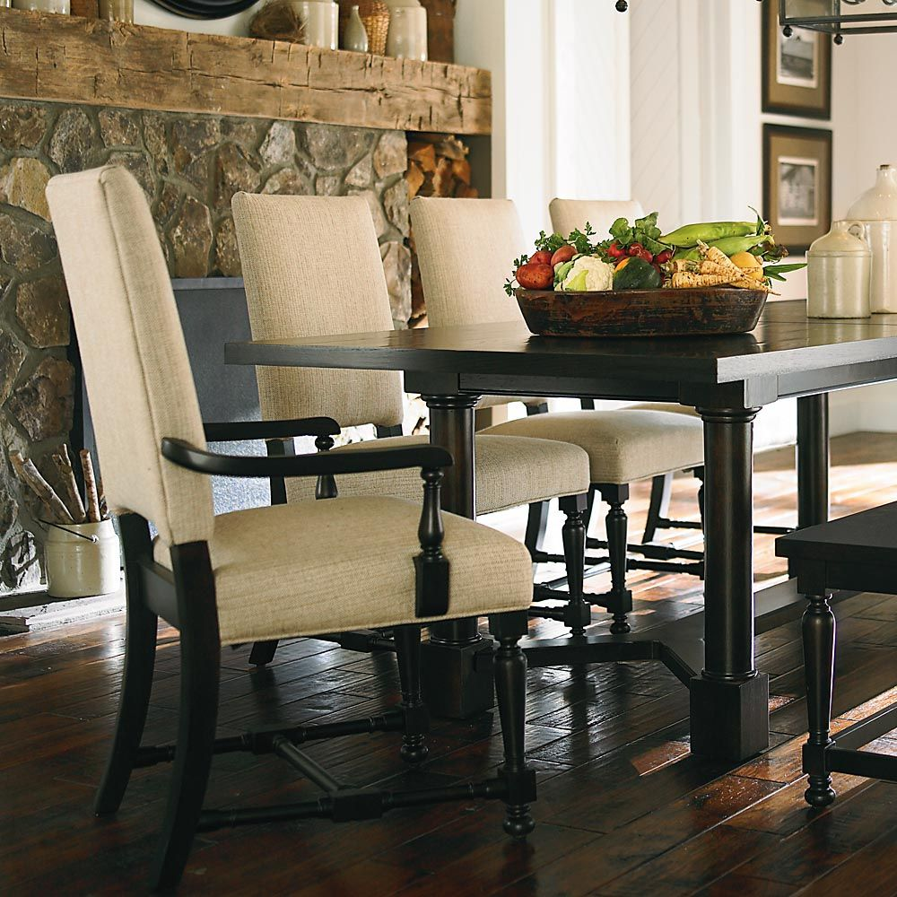 Missing Product With Images Dining Room Seating Dining Room