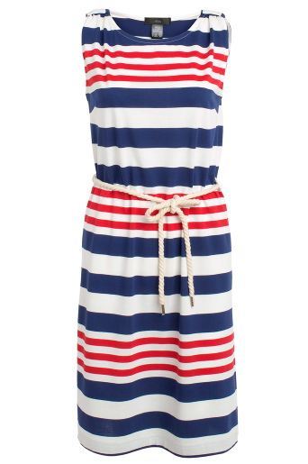 Ellos Collection dress
