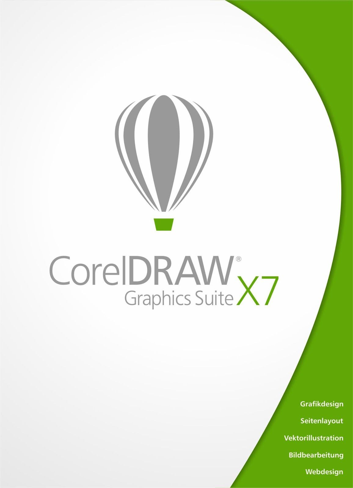 baixar corel draw para celular android gratis