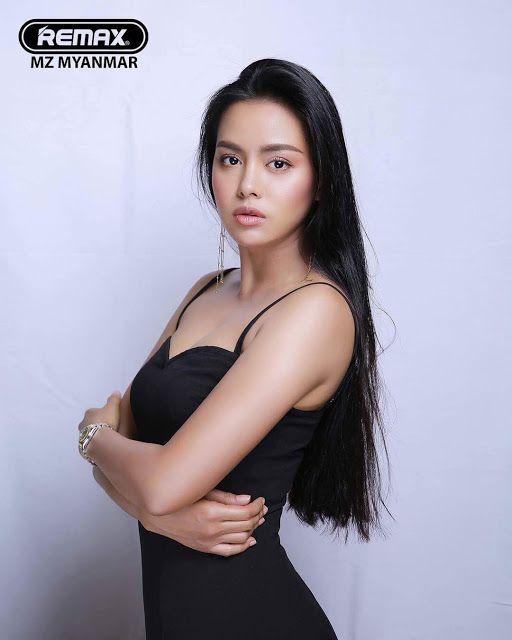 Myanmar actress nan su yati soe sex photo tnaflix porn pics
