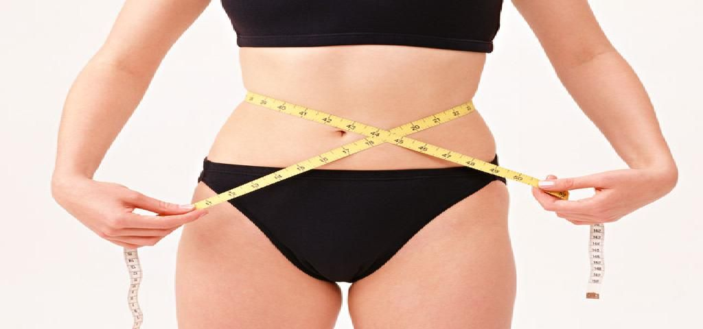 5 Tips For Painless Weight Loss - http://ultimateweightlosslife.com/2015/07/5-tips-for-painless-weight-loss/