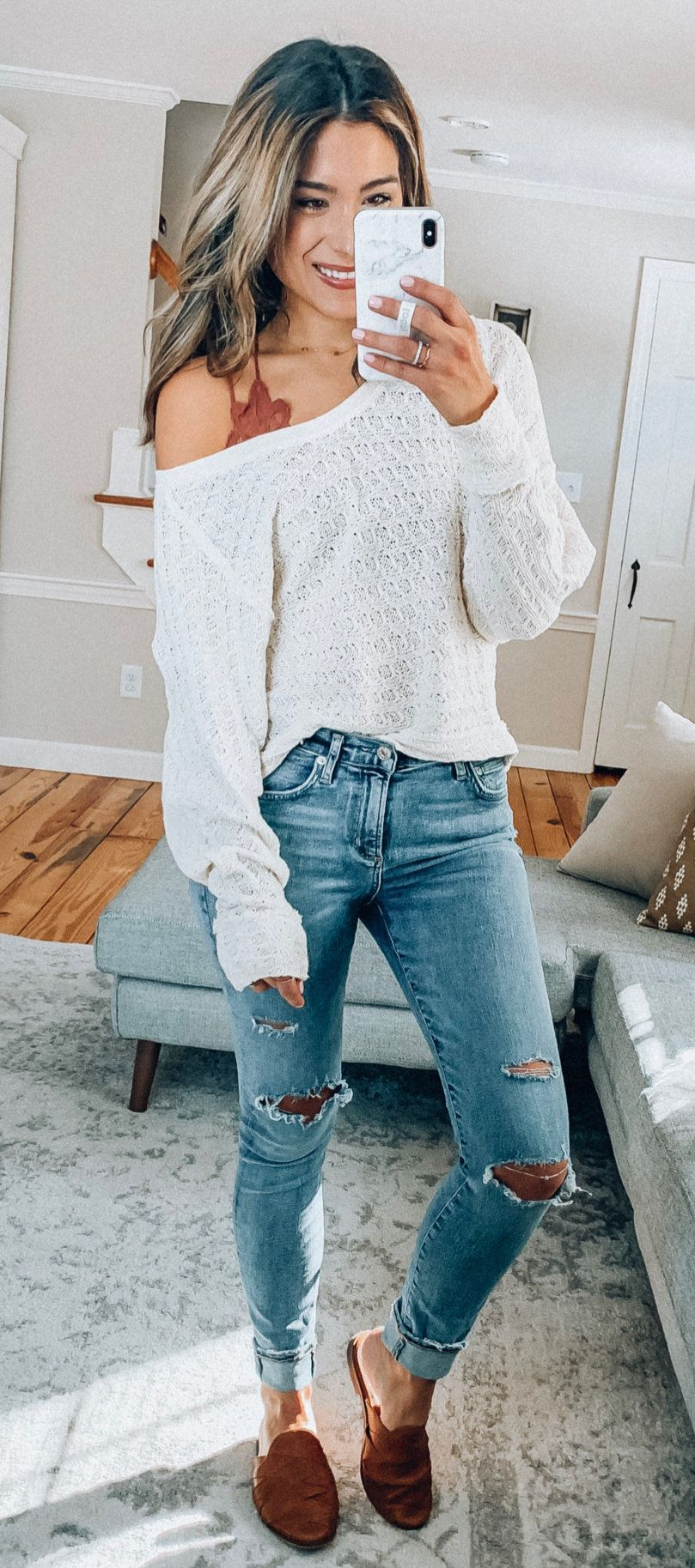 summer outfits with bralette 50+ best outfits - Page 30 of 100