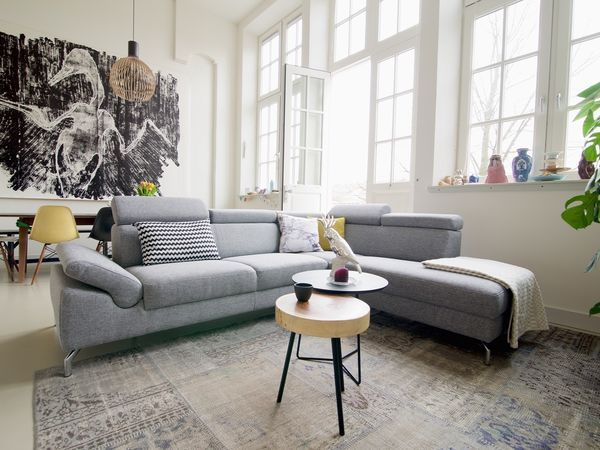 Küchenlampen Ikea ~ 85 best sofas images on pinterest canapes sofa and couches