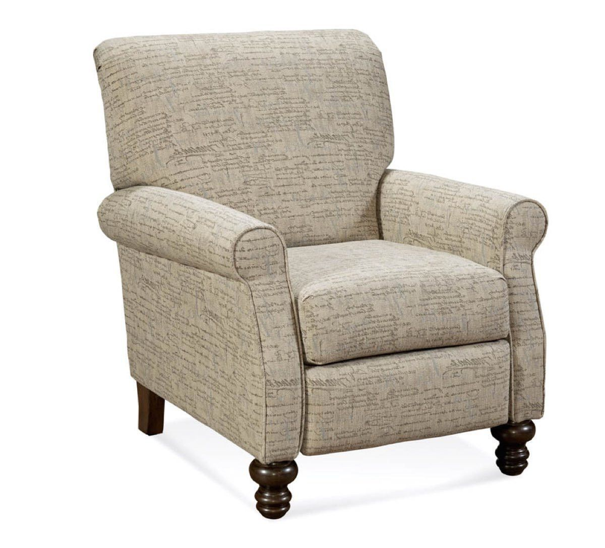 Small Recliners For Bedroom Small Recliners For Bedroom Small Recliners Bedroom Walworth