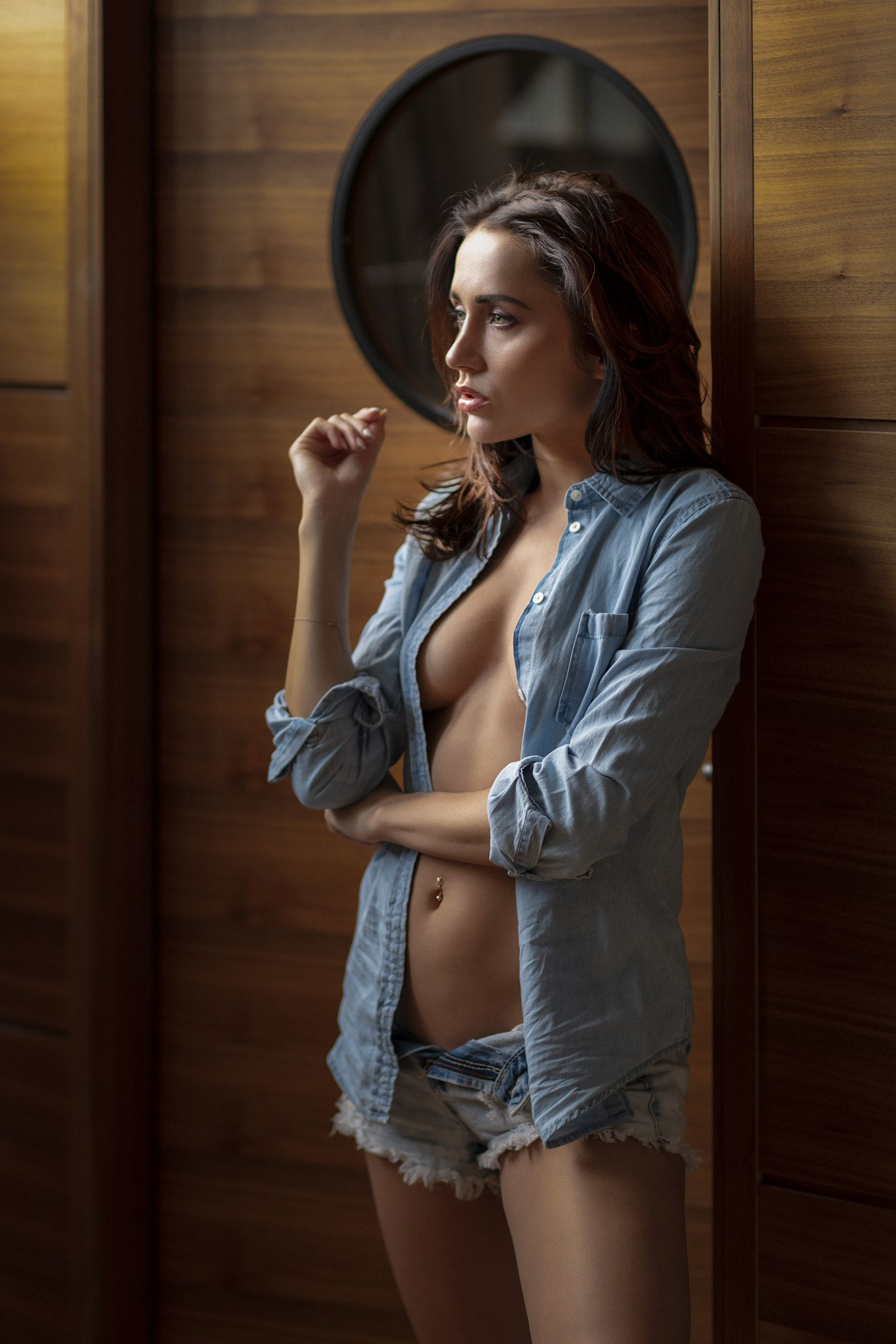 Anastasiya Avilova nude (53 fotos), pics Sideboobs, Snapchat, see through 2019