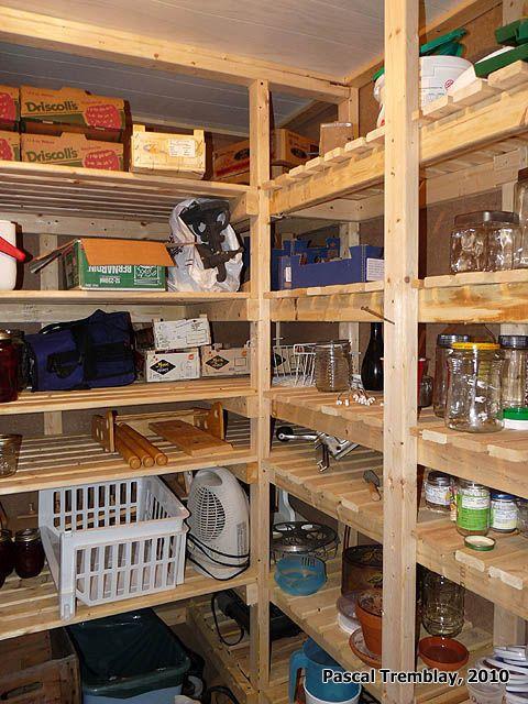 store room design ideas
