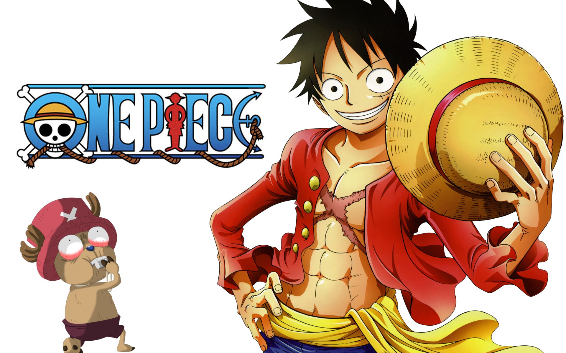 One Piece HD Images Download High Quality Resolution