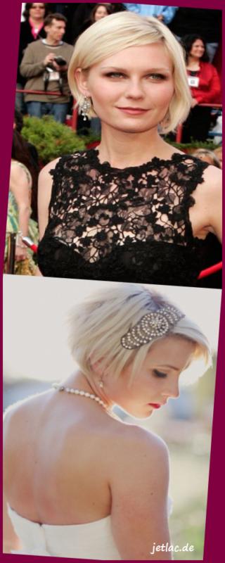 Damen Frisuren Ohne Viel Aufwand 2020 In 2020 Beauty Targaryen